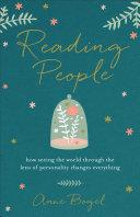 Reading People Pdf/ePub eBook