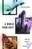 A World from Dust Book