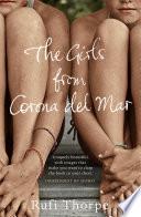 The Girls from Corona del Mar Book PDF