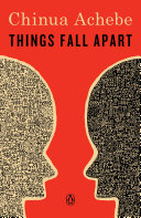 Things Fall Apart image