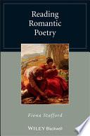 Lyrical Ballads 1798 And 1802 [Pdf/ePub] eBook