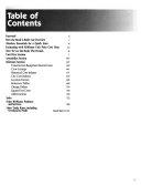 Repair   Remodeling Cost Data 2009