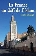 Pdf La France au défi de l'islam Telecharger
