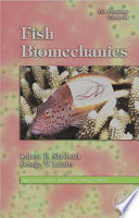 Fish Physiology  Fish Biomechanics