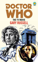 Doctor Who The Tv Movie Target Collection  PDF