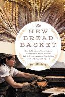 Pdf The New Bread Basket