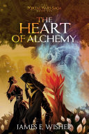 The Heart of Alchemy