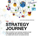 THE STRATEGY JOURNEY