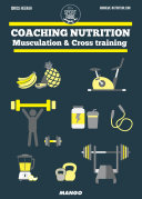 Coaching nutrition - Musculation & Cross training Pdf/ePub eBook
