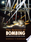 The Science Of Bombing