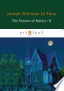 The Tenants of Malory II