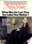 May 7, 1979