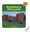 Building In Minecraft Book PDF