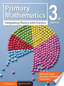 """Primary Mathematics"" by Penelope Serow, Rosemary Callingham, Tracey Muir"