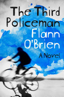 The Third Policeman Pdf/ePub eBook