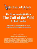 Grammardog Guide to The Call of the Wild