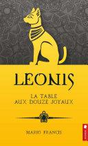 Pdf Leonis - La table aux douze joyaux Telecharger