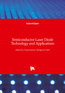 Semiconductor Laser Diode