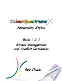 ColourSpectrums Personality Styles Book 2