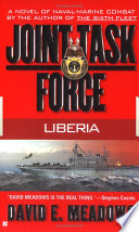 Joint Task Force  Liberia