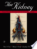 The Kidney Book PDF