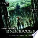 Maze Runner: Die Auserwählten - Im Labyrinth