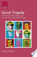 Social Tragedy
