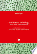Biochemical Toxicology