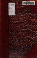 Journal of the Peking Oriental Society