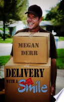 Delivery with a Smile Book