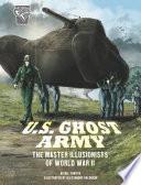 U S  Ghost Army