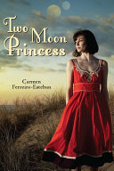 Pdf Two Moon Princess
