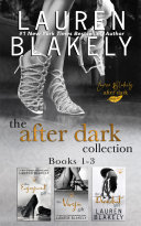 The After Dark Collection