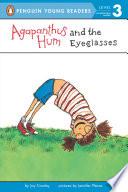 Agapanthus Hum and the Eyeglasses