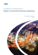 Proceedings of the 1st International Workshop on Design in Civil and Environmental Engineering
