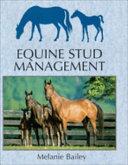 Equine Stud Management