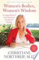 Women s Bodies  Women s Wisdom