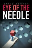 Eye of the Needle Pdf