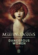 Dangerous Women (Tome 2) ebook