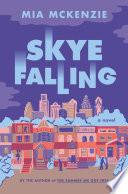 Skye Falling Book PDF