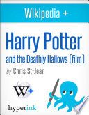 Harry Potter and the Deathly Hallows  Film