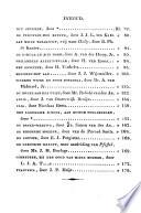 Almanak Voor Het Schoone En Goede Voor