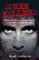 Spree Killers
