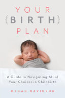 Your Birth Plan