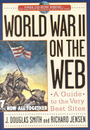 World War 2 On The Web