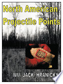 North American Projectile Points - Revised