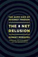 The Net Delusion [Pdf/ePub] eBook