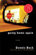 Going Home Again Pdf/ePub eBook