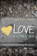 Pdf Love in a Time of Fear Telecharger