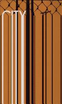 City Behind a Fence  Oak Ridge  Tennessee  1942 1946